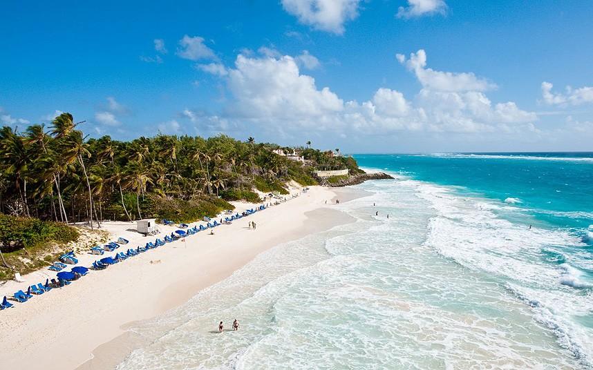 Barbados_2398330k