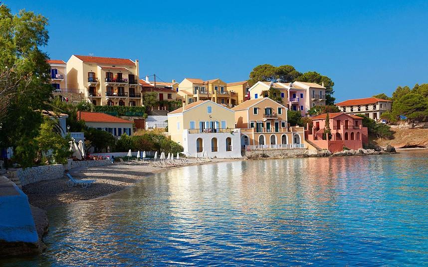 Greece_2398329k