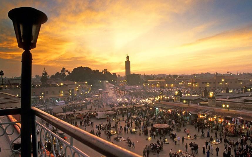 Morocco_2398323k