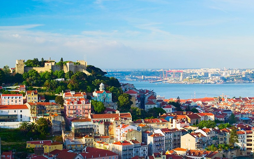 Portugal_2398322k