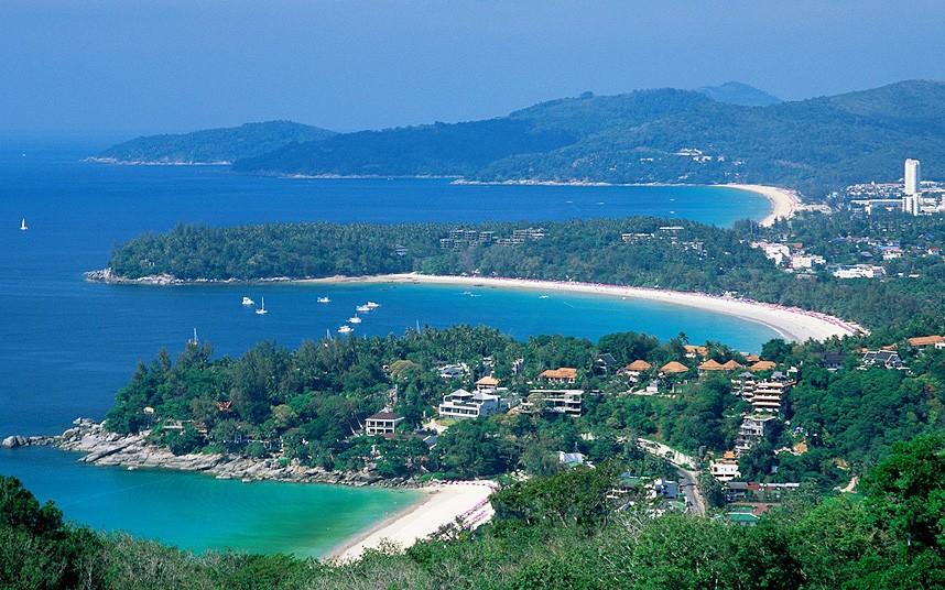 Thailand_2398308k