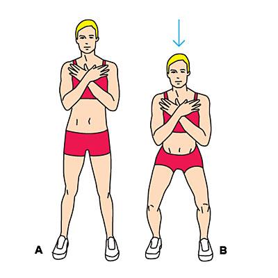 body-weight-squat-400x400