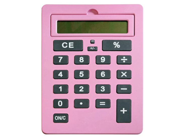 calculator-600x450-TS-101711108