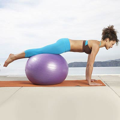 easy-plank-on-ball-400x400