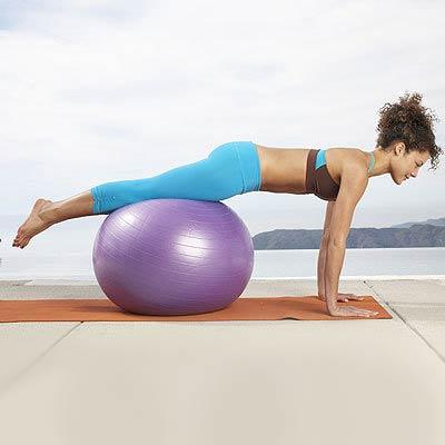 3 Home Gym Essentials That Won't Break the Bank