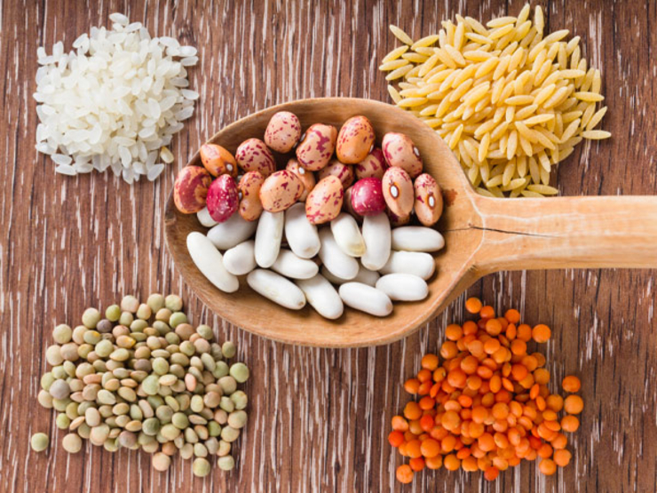 vegetarian-protein-600x450-TS-154075778