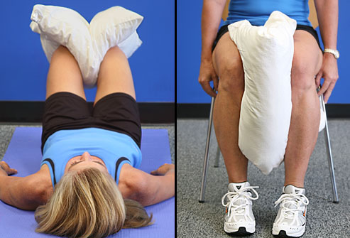 webmd_photo_of_trainer_doing_pillow_squeeze