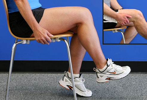 webmd_photo_of_trainer_doing_seated_hip_march