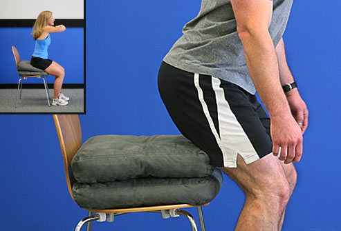 webmd_photo_of_trainer_doing_sit_to_stand