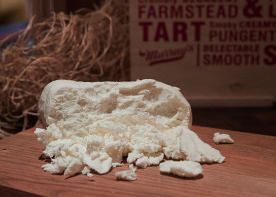 20110812-murrays-cheese-goat-03