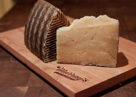 20110812-murrays-cheese-manchego-02