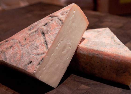 20110812-murrays-cheese-taleggio-01
