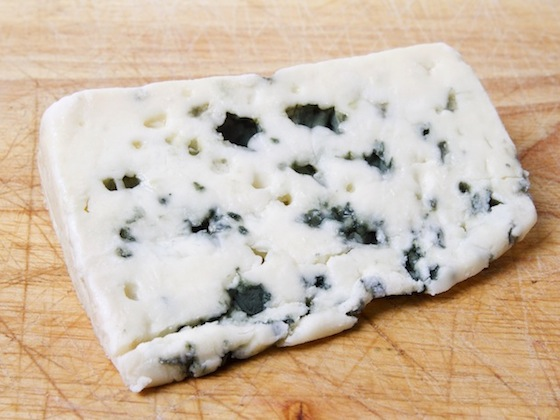 20110919-cheese-you-should-know-roquefort