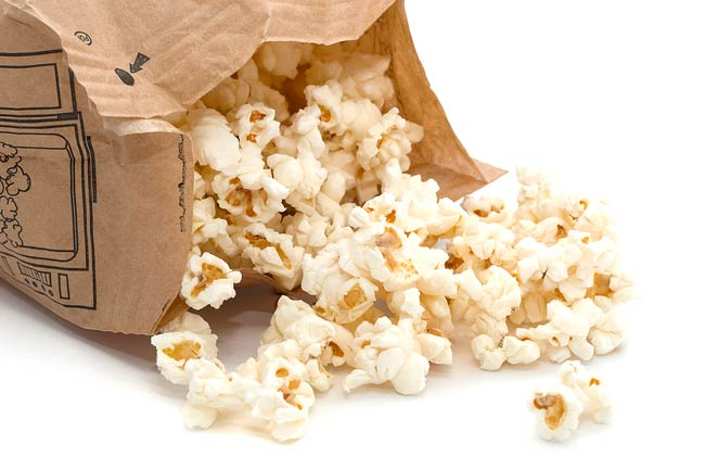 bigstock-Microwave-popcorn-25540439