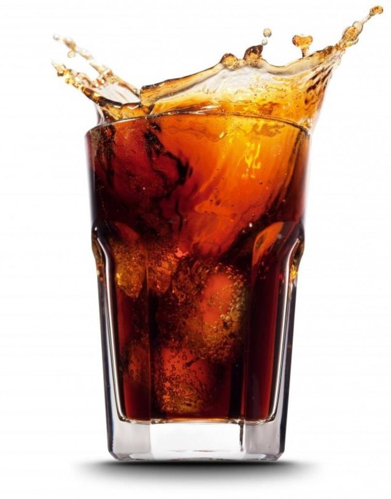 shutterstock-soda