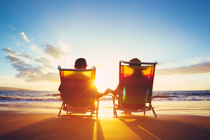 15 Ways to Retire Earlier