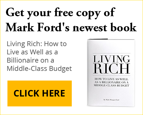 Free Book - Living Rich