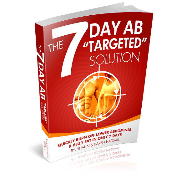 7day-abs-new