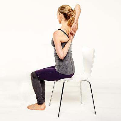 yoga-desk-cow-face-arms-400x400