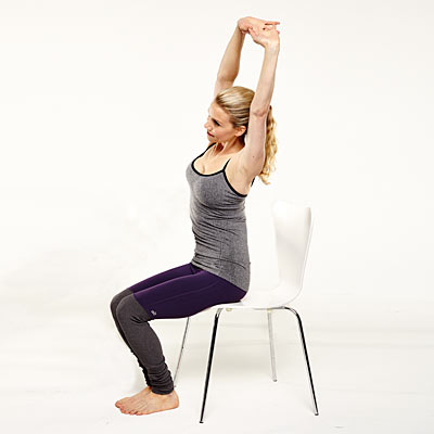 yoga-desk-high-altar-pose-400x400