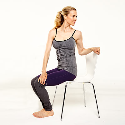 yoga-desk-twist-400x400