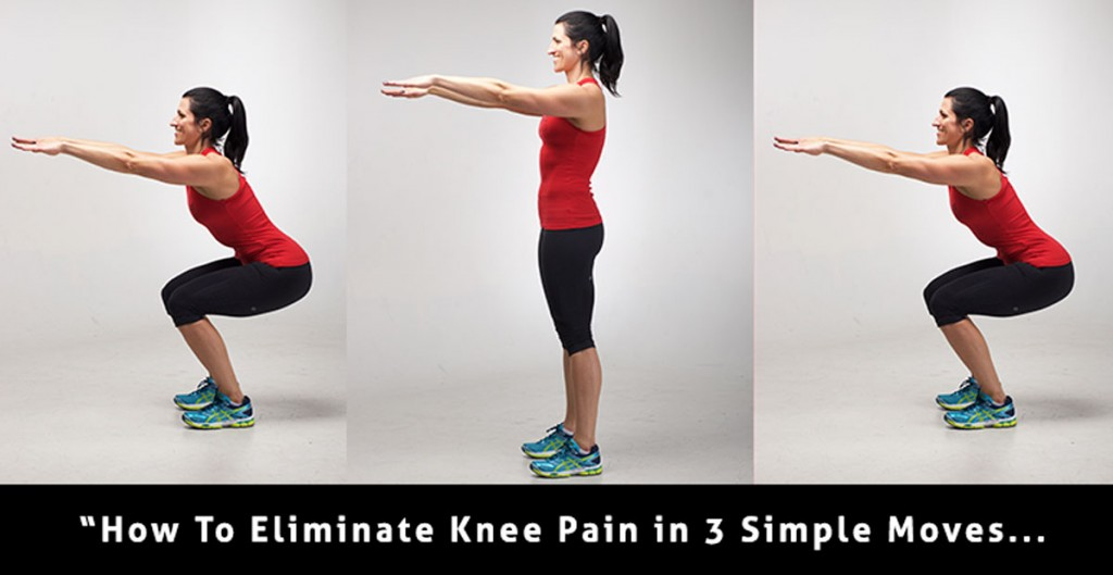 Click-Here-For-The-3-Moves-fb-3