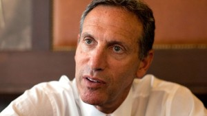 gty_howard_schultz_nt_111003_wg