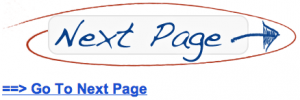 next-page-button