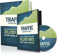 traffic-domination