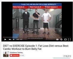 2015_10_18_TT_Diet_vs._Exercise