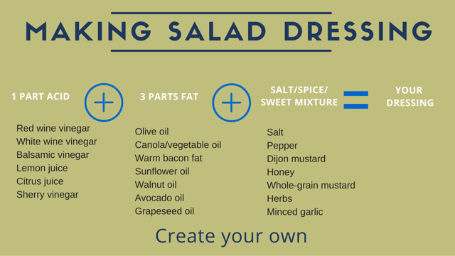Making a salsa-5