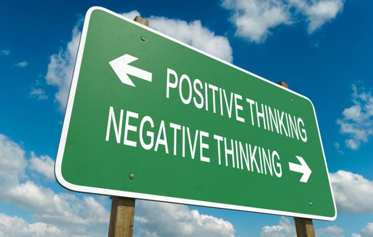 PostiveThinking-740x470