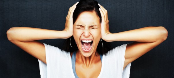 angry-and-frustrated-woman-screaming-s-604x272