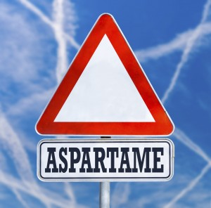 AspartameDanger