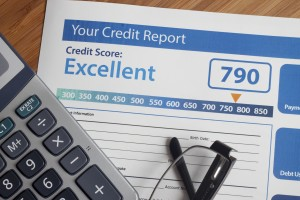 GoodCreditReport