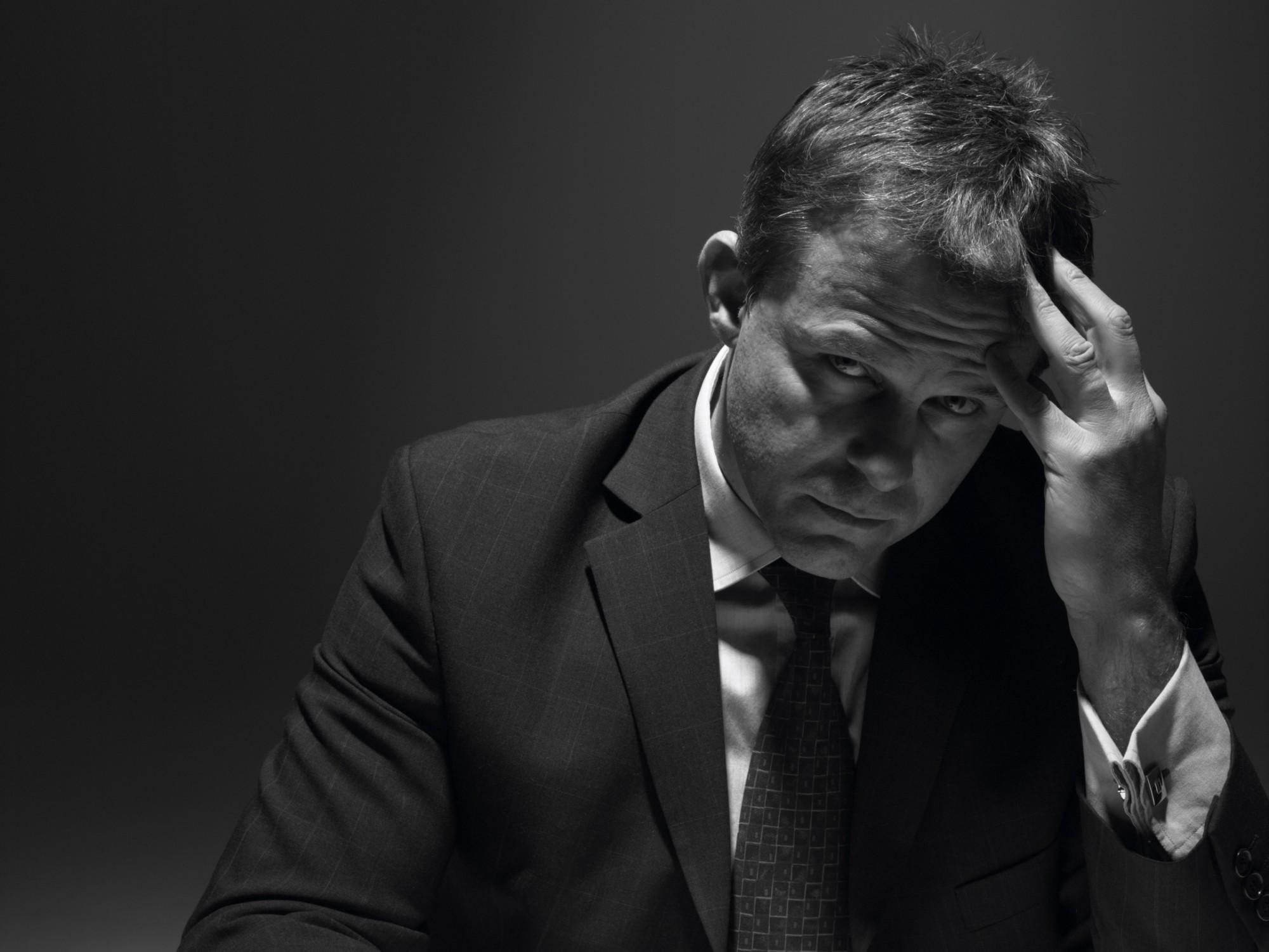 10 Ways to Stop Sabotaging Your Success