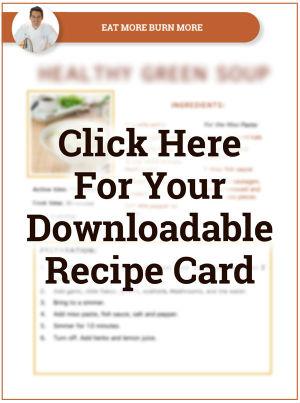Recipe Card Image small