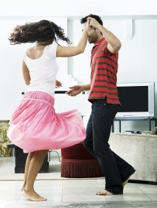coupledancingathome