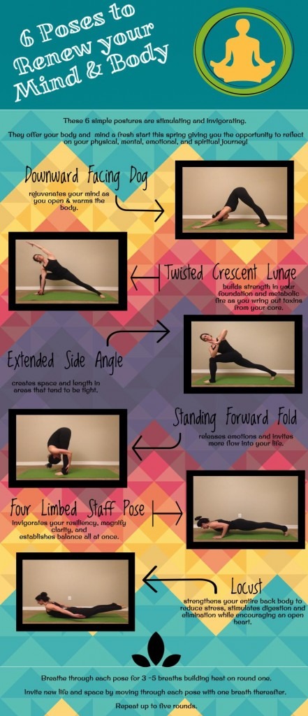 6-poses-to-renew-your-mind-and-body-missi