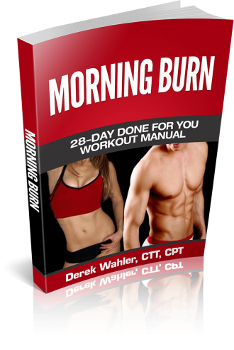 Morning_Burn_Workout_Manual_00