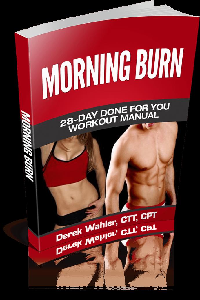 Morning_Burn_Workout_Manual_00