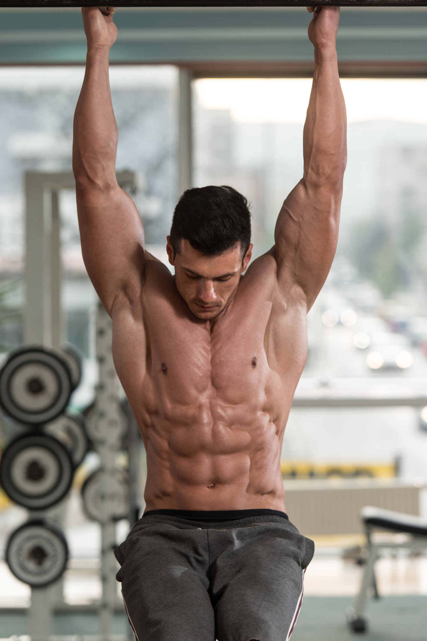5 Characteristics of the Most Effective Workouts