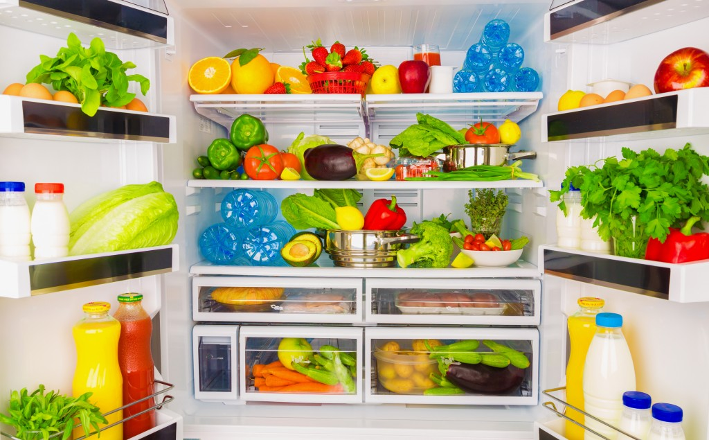 12 Foods You Should NOT Be Refrigerating