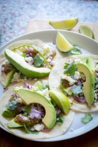 avocado tacos 5a