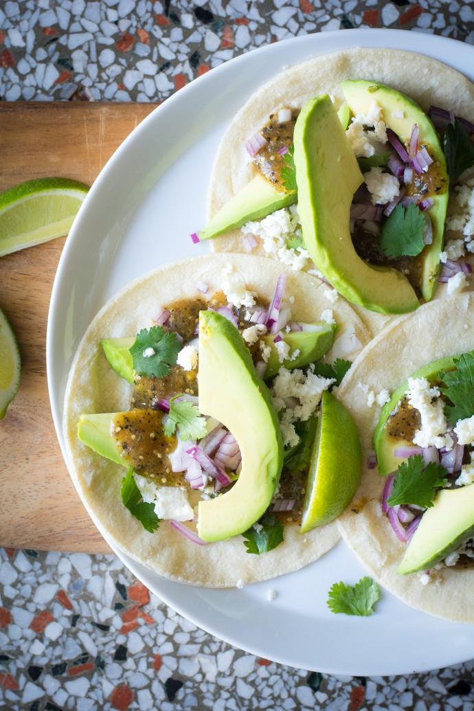 avocado tacos 6a