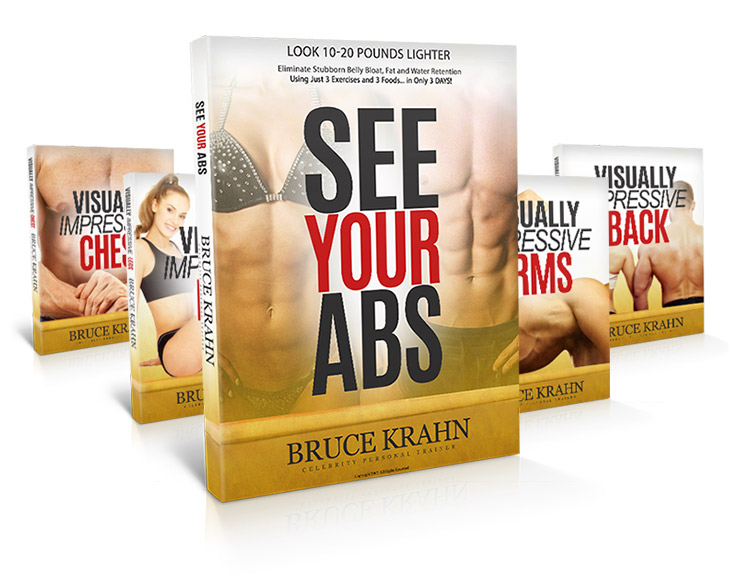 Best AB Exercise You Are NOT Doing