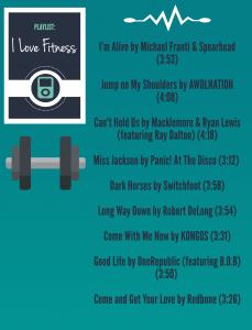 workout-playlist-missi