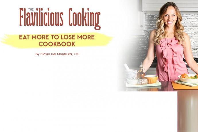 Flavilicious-Cooking-header