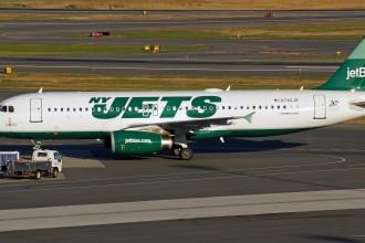 JetBlue_Jets