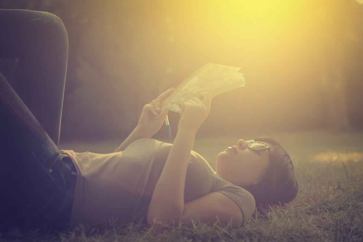 How to Read More — A Lot More